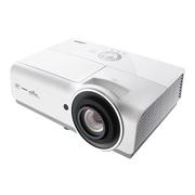 Vivitek® DH833 WUXGA 3D DLP Projector, White