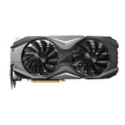 Zotac® ZT-P10700C-10P NVIDIA GeForce GTX 1070 256-Bit GDDR5 PCI Express 3.0 x16 8GB Graphics Card