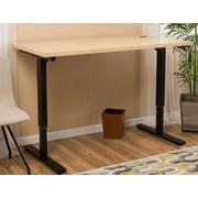 Home Loft Concepts Malcomb Computer Desk