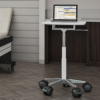 Best Mounting Laptop Carts