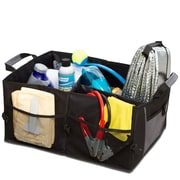 OxGord Trunk Organizer Heavy Duty and Foldable