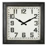 Aspire Westford Square Wall Clock