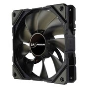 Enermax High Performance Cooling Fan (UCDFP12P)