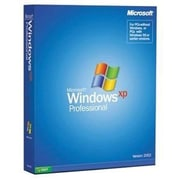 Intermec® 235-196-001 Microsoft Windows XP Professional Operating System Software for PC