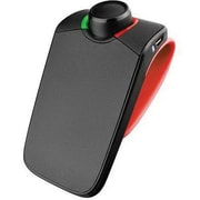 Parrot® MINIKIT Neo 2 HD PF420208 Car Hands-Free Kit For Bluetooth Mobile Phones/iPhone