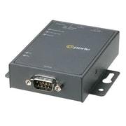 Perle Systems IOLAN RJ45 Serial Port Device Server, 1 Port