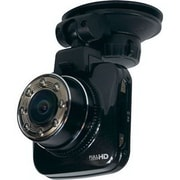 Uniden® DC2 Full HD Dashboard Camera