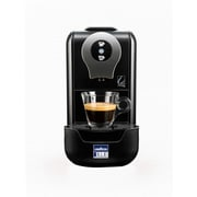 Lavazza Compact Single Cup Beverage System, 1.2 L, Black (80281)