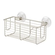 Classico Suction Basket (24325)