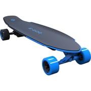 Yuneec E-Go2 Electric Skateboards