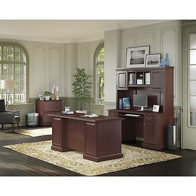 Kathy Ireland Office® by Bush® - Collection Bennington