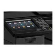 Lexmark CS820dtfe Printer Color Laser