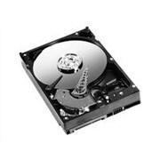 WD Blue WD800AAJS Hard Drive 80 GB SATA 3Gb/S