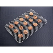 "Honey Can Do 16"" x 25"" Inch Cooling Rack (2561)"
