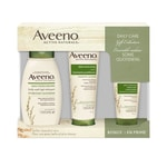 Aveeno Everyday Beauty Holiday, Oatmeal