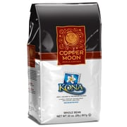 Copper Moon Kona Blend 2 lb. Whole Bean