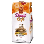 Copper Moon Donut Cafe Classic 12 oz. Ground