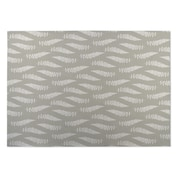 KavKa Cheerfield Indoor/Outdoor Floor Mat