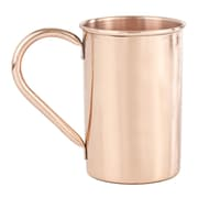 Copper Mug Co Roosevelt 16 oz. Mug (Set of 2)