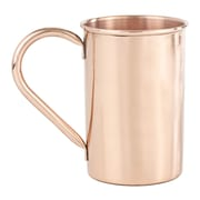 Copper Mug Co Roosevelt 16 oz. Mug (Set of 4)
