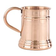 Copper Mug Co 16 oz. Mug (Set of 4)