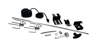 GrillMark Rotisserie Kit WYF078279025033