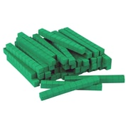 Teacher Created Resources, Foam Base Tens Rods (TCR20712)