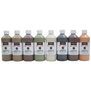 Sargent Art Paint Ages 3-14,  Set of 8 Paints (SAR225899)