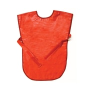 Pacon Art Smock Ages 4-10, 3 Counts of Smocks Per Order (PACAC5235)