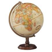 "Replogle Globes The Lennox Globe 12"", 1 Globe (RE-31536)"