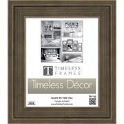 Timeless Frames Walton Picture Frame; 16'' x 20''