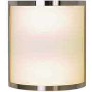 Premier Faucet 2-Light Wall Sconce