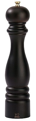 Peugeot Paris Classic Pepper Mill; 12'' H x 2.63'' W x 2.63'' D WYF078278202637