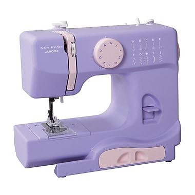 staples sewing machine