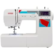 Janome Computerized MOD-100 Sewing Machine