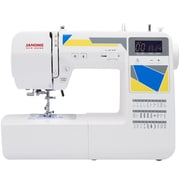 Janome Computerized MOD-30 Sewing Machine