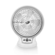 BIONAIRE 7.9'' Oscillating Table Fan