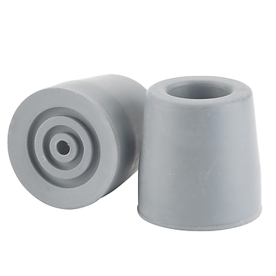"""""Utility Replacement Tip, 7/8"""""""", Gray"""""" 2314347"