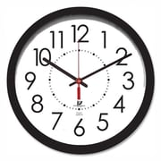 Chicago Lighthouse 14.5'' Electric Wall Clock
