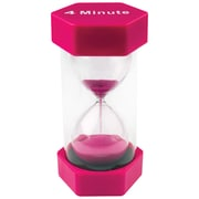 Teacher Created Resources, 4 Minute Sand Timer Large (TCR20700)