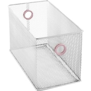 Design Ideas Digit Stuff Box; Pink