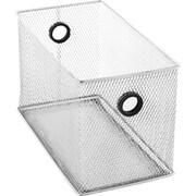 Design Ideas Digit Stuff Box; Black