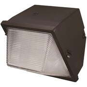 Monument Small 1 Light Outdoor Wall Lighting