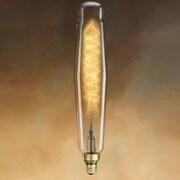 Bulbrite Industries 60W E26 Medium Base Incandescent Light Bulb