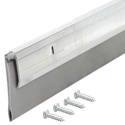 M-d Products 36'' Aluminum Door Sweep