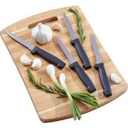 Utica Cutlery Company Steak Knife Set; 12-Piece