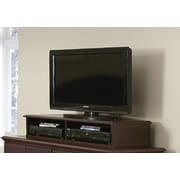 Carolina Furniture Works, Inc. TV Stand