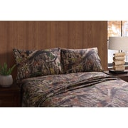 Remington Mount Monadnock Sheet Set; Queen