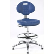 BEVCO Everlast Drafting Chair