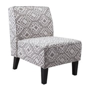 Woodland Imports Simba Side Chair